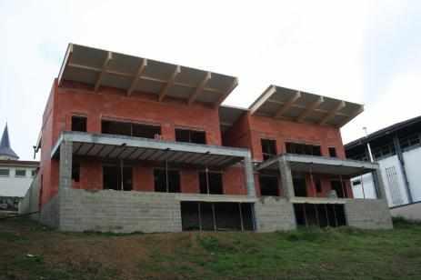 habitat 65 neuf construction de 2 maisons individuelles. Black Bedroom Furniture Sets. Home Design Ideas