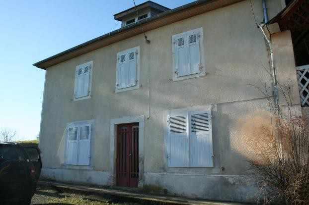 renovation maison 65